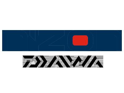 Daiwa N'Zon