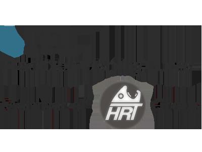 HRT - TFL Poland