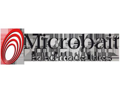 Microbait Tomasz Szadkowski