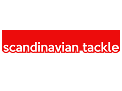 Scandinavian Tackle